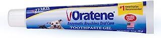 Pet King Zymox Oral Care Pet Toothpaste Gentle Formulation 2.5 oz