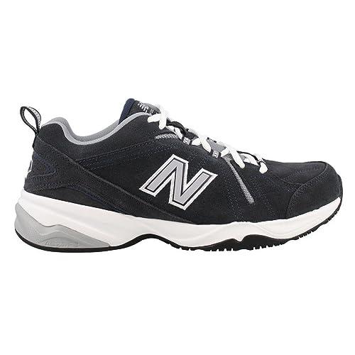 fa0c65f3fd920 Men s Leather Shoes Casual  Amazon.com