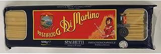 ディ・マルティーノ スパゲッティ No.3 1.8mm 500g