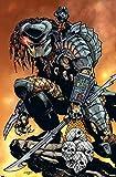 Trends International Predator - Skulls Wall Poster, 22.375' x 34', Premium Unframed Version