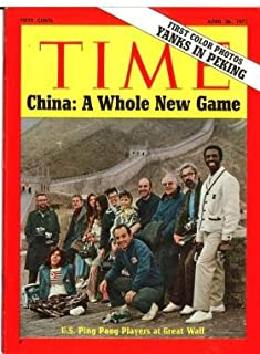 Best magazine ping pong Reviews