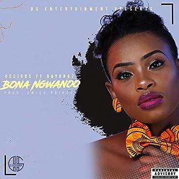 Bona Ngwanoo (feat. Bayor97)