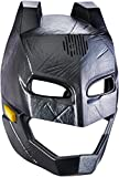 Batman vs Superman- Maschera Batman, Unica, DYF78
