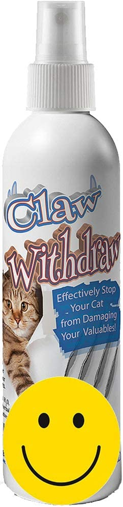 Pet OFFer MasterMind Spray New color Cat