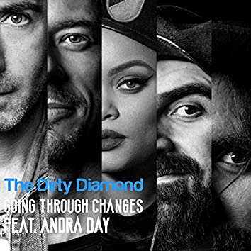 Going Through Changes (feat. Andra Day)