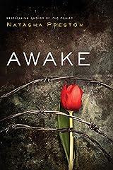 Awake Kindle Edition