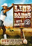 Line Dance Hits Country-Vol. 2