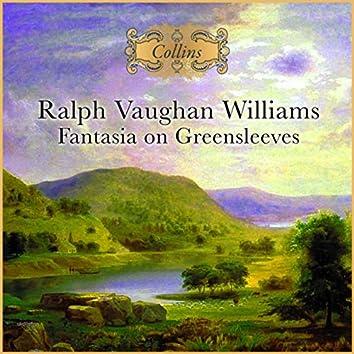 Vaughan Williams: Fantasia on Greensleeves