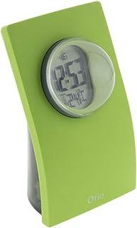 Thermomètre à eau H2O Loupe vert - Otio