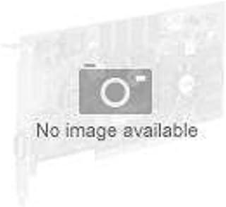 HP Karta graficzna NVIDIA Quadro P220