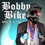 BMX Anthem