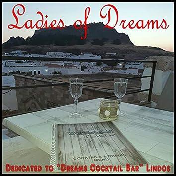 Ladies of Dreams