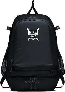 Best nike baseball backpack Reviews