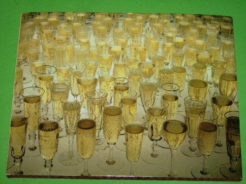 Piper - Heidsieck - Champagne La champagne
