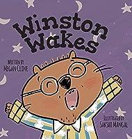 Winston Wakes