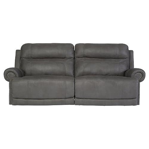 Brilliant Power Recliner Couch Amazon Com Uwap Interior Chair Design Uwaporg