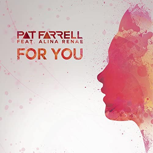 Pat Farrell feat. Alina Renae