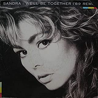 Best we ll be together sandra Reviews