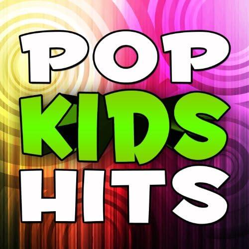 The Kids Beat Band
