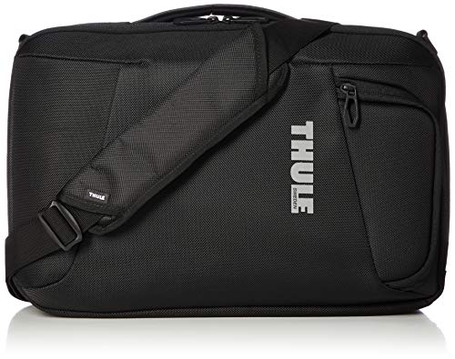 Thule TACLB116 Accent Bag for 15.6-Inch Laptop