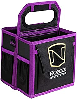 Noble Outfitters EquineEssential Mini Tote