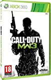 Activision CALL OF DUTY : MODERN WARFARE 3 - Xbox 360