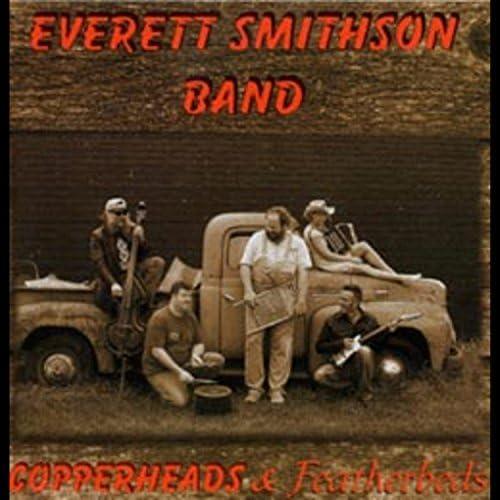 Everett Smithson Band