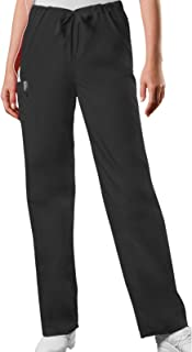 Cherokee Big & Tall Workwear Scrubs Unisex Cargo Pant