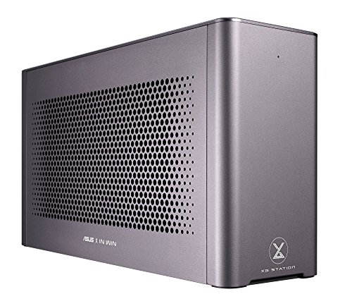 ASUS XG-Station-Pro on Amazon