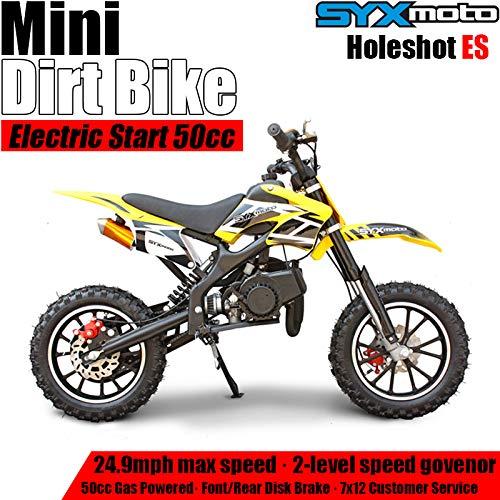 ATV,Motorcycle,Metric Tusk 10 Piece Hex Key Wrench Set-Dirt Bike