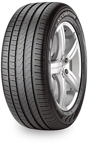 Pirelli Scorpion Verde  - 235/70R16 106H - Sommerreifen