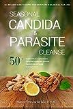 Parasite Cleanses