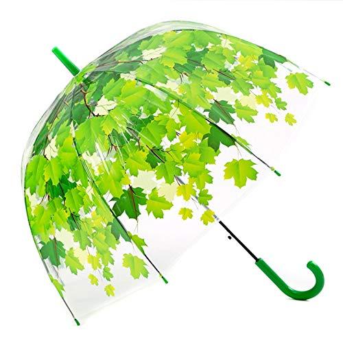 Paraguas Señora marca KEXINGLE