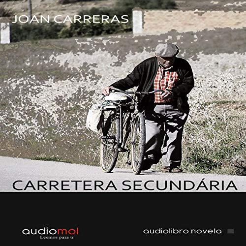 Carretera Secundária [Highway] (Audiolibro en Catalán) cover art