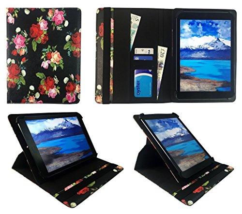 Blaupunkt Endeavour 1010 Tablet 9.7