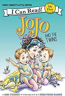 Best read jojo online Reviews