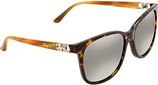نظارة شمسية مربعة من فيراغام SF751SK 246 60