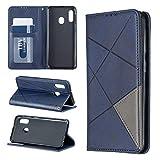 QiongniAN Coque pour Samsung Galaxy A20e Housse de Protection,Coque pour Samsung SM-A202F/DS Galaxy...