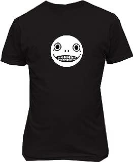 emil t shirt nier
