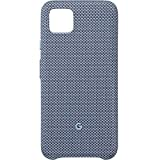 Google Pixel 4 Case, Blue-ish
