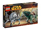 LEGO Star Wars General Grievous Chase