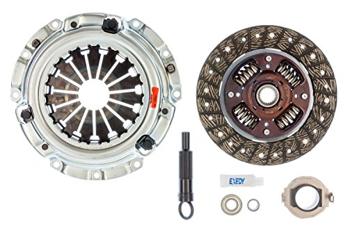 EXEDY 10807 Racing Clutch Kit :