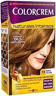 Amazon.es: Máscaras de tinte de pelo - Productos para el ...
