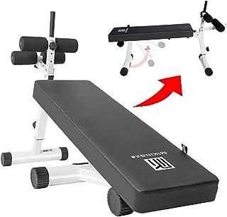 Amazon.es: Más de 200 EUR - Entrenadores de equilibrio / Fitness y ...