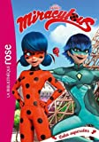 Miraculous, Tome 23 - Luka superstar