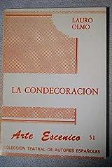 Lauro Olmo en Amazon.es: Libros y Ebooks de Lauro Olmo
