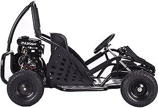 Amazon com: off road go kart