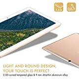 Zoom IMG-2 tablet 10 pollici toscido android