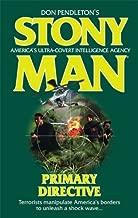 Primary Directive (StonyMan Book 98)