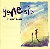 We Can't Dance von Genesis